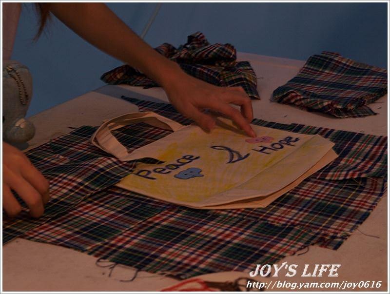 【桃園】麗嬰房采衣館,來去做可愛的象寶寶~ - nurseilife.cc