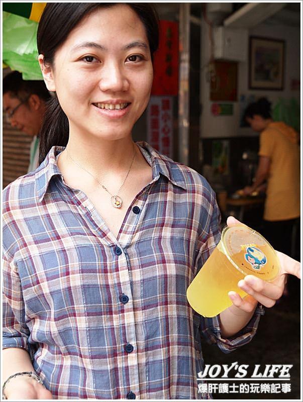 【宜蘭】路過一定要喝上一杯的清涼、爽快,30年老店檸檬愛玉。 - nurseilife.cc