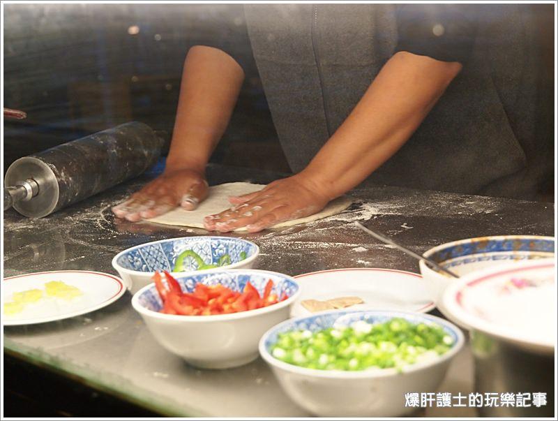 【宜蘭羅東】安平窯烤pizza 適合親子DIY的手工披薩店 - nurseilife.cc