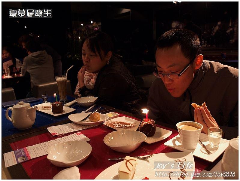 夏慕尼香榭鐵板燒│來享受主廚的款待吧!! - nurseilife.cc