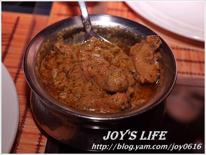 【印度】旅行所吃食物攝影輯 - nurseilife.cc