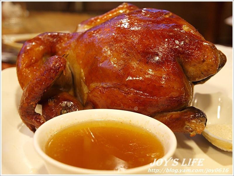 【基隆】古早風味甕の雞 - nurseilife.cc