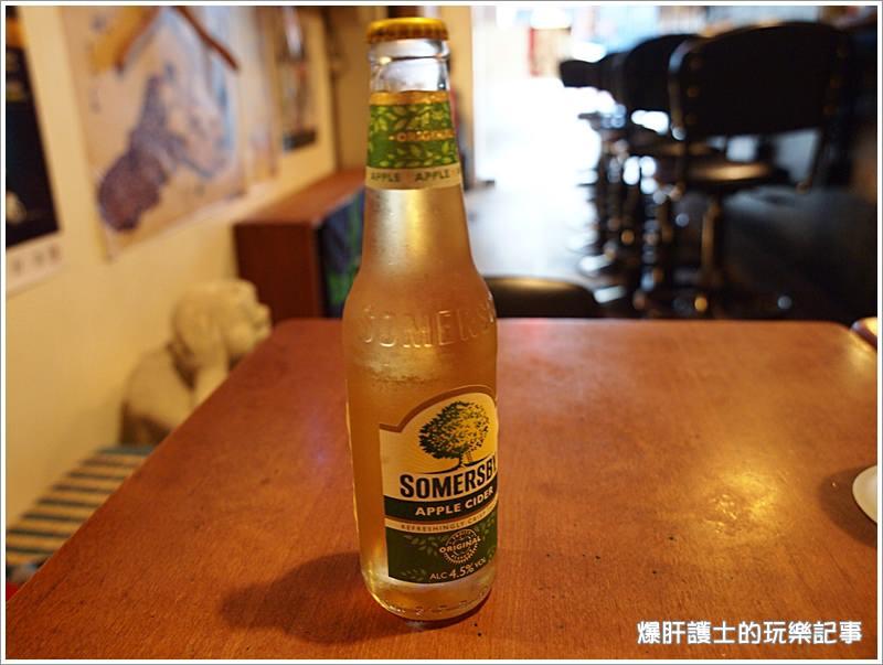 【桃園 日式料理】喝一杯的好地方 平價居酒屋 打茶串燒 - nurseilife.cc