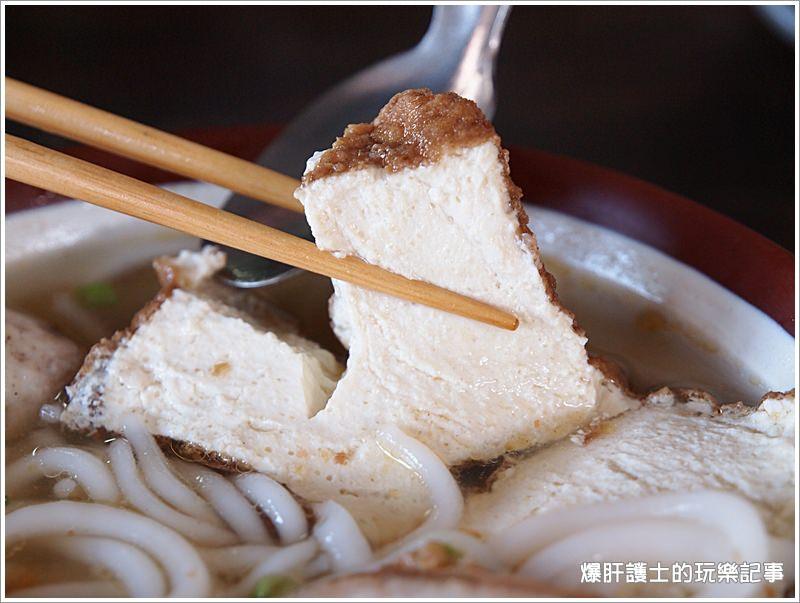 【宜蘭冬山小吃】廣興做粿 - nurseilife.cc