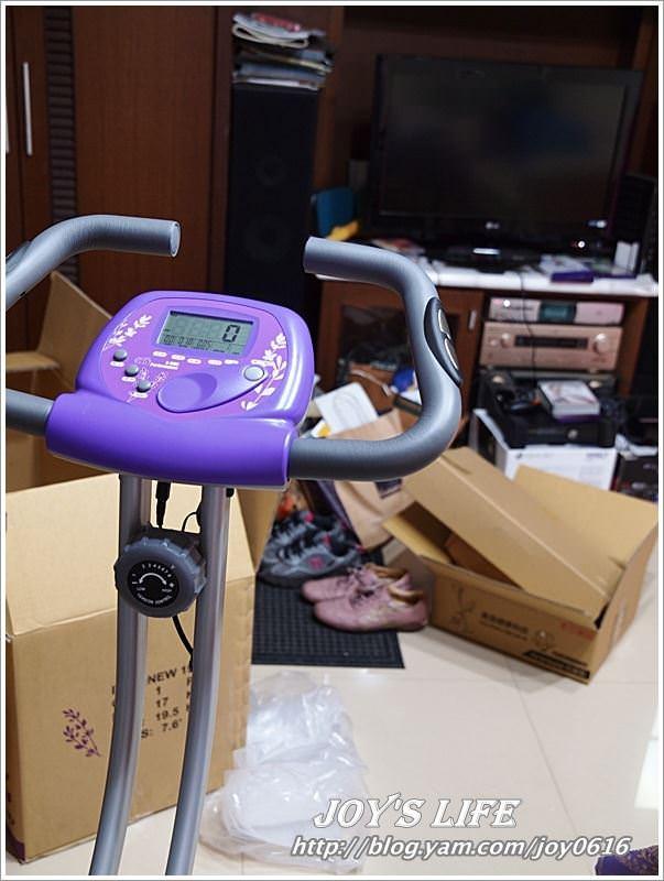 X-BIKE 敗家也要bike健康,燃燒吧~我的脂肪~ - nurseilife.cc