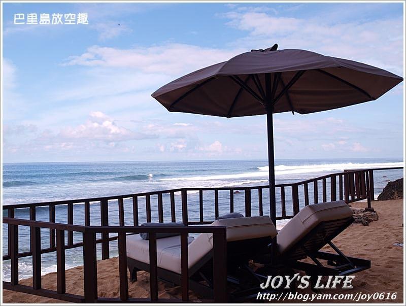 【峇里島】絕美的寶格麗私人海灘與戶外泳池 - nurseilife.cc
