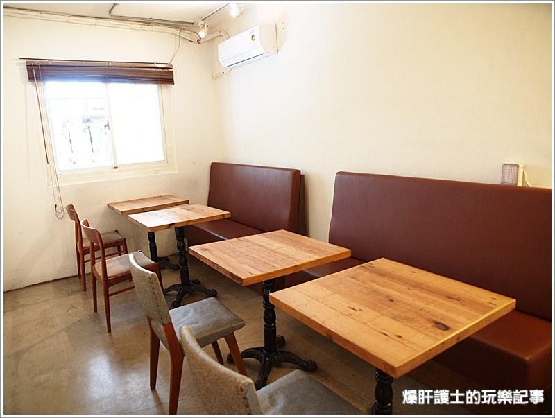 【台北松山 咖啡/下午茶】樂樂咖啡 民生社區一開店就滿座的咖啡館 - nurseilife.cc