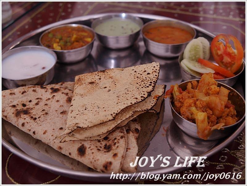 【印度】Rajasthani Restaurant 阿格拉往齋浦爾的公路休息站 - nurseilife.cc