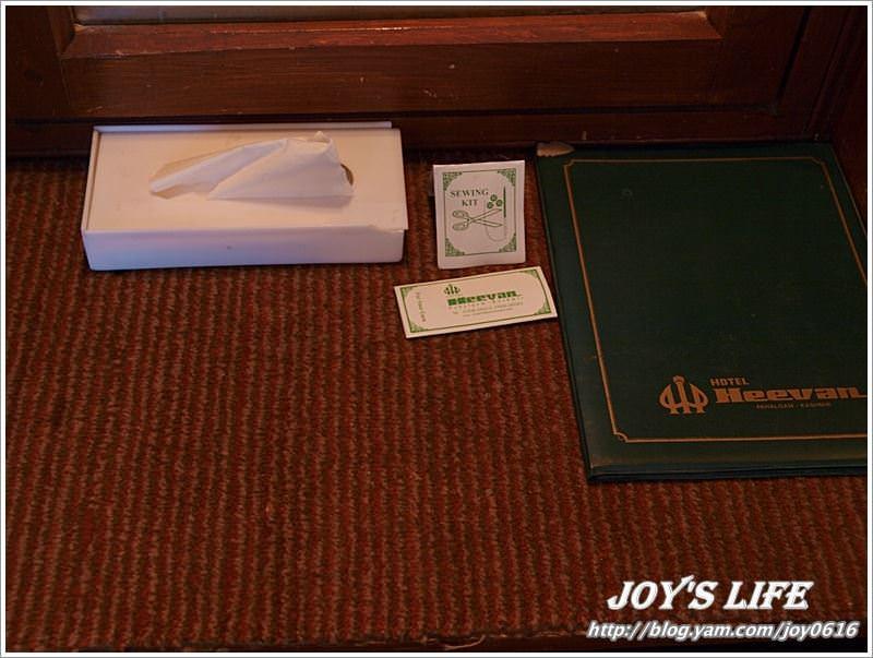 【印度】Hotel Heevan - nurseilife.cc