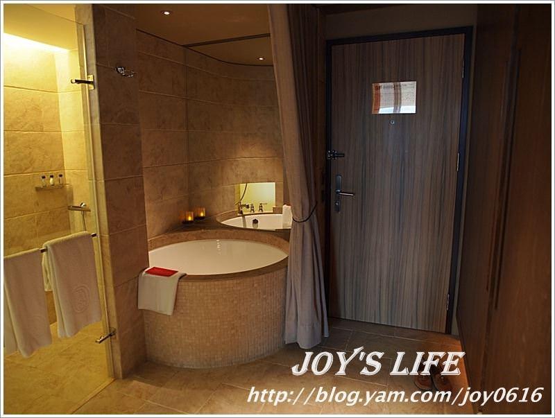 【台北】PALAIS de CHINE HOTEL君品酒店 - nurseilife.cc