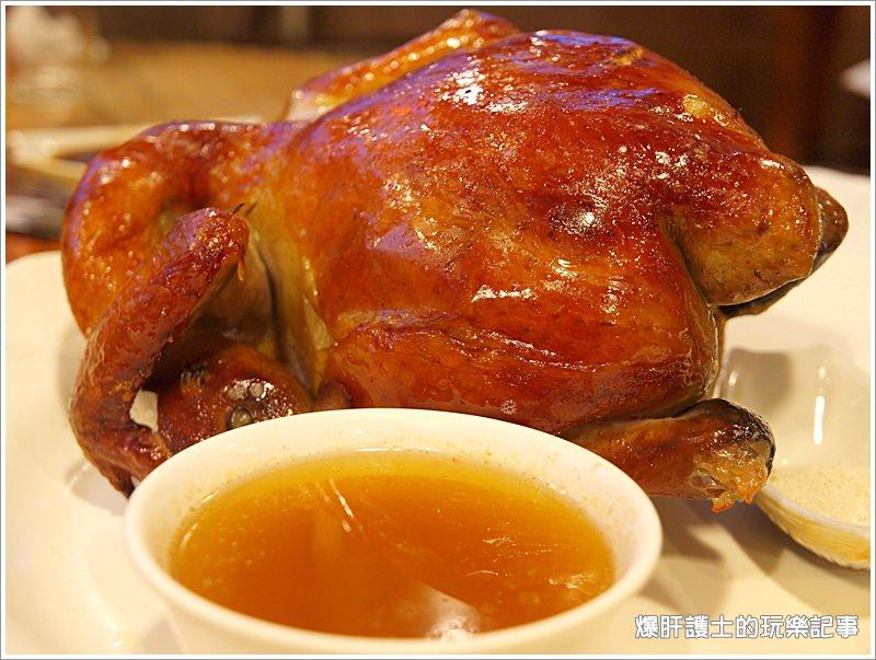【基隆美食推薦】跟著黃色小鴨到基隆吃美食 - nurseilife.cc