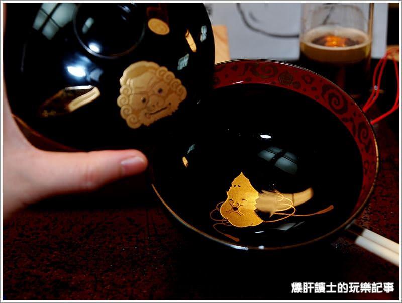 【京都】西陣魚新 京都的春天就由品嘗百年宮廷懷石料理開始 - nurseilife.cc