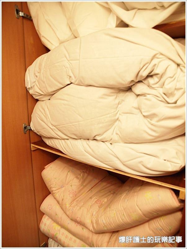 【福井/小浜住宿】小浜若狹河豚與螃蟹飯店(ホテルせくみ屋) 一泊二食大享螃蟹及河豚料理 - nurseilife.cc