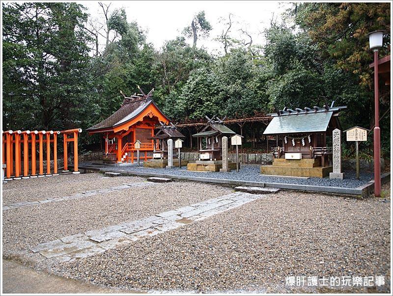 【京都/天橋立】天橋立-日本三景之一 換個角度由胯下看世界 - nurseilife.cc