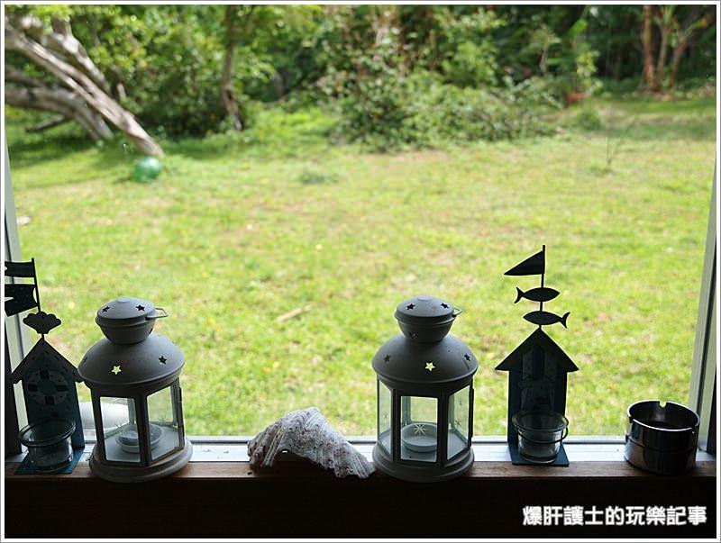 石垣島不能錯過的海邊咖啡屋 Uli Uli Cafe 好地方,不來嗎? - nurseilife.cc