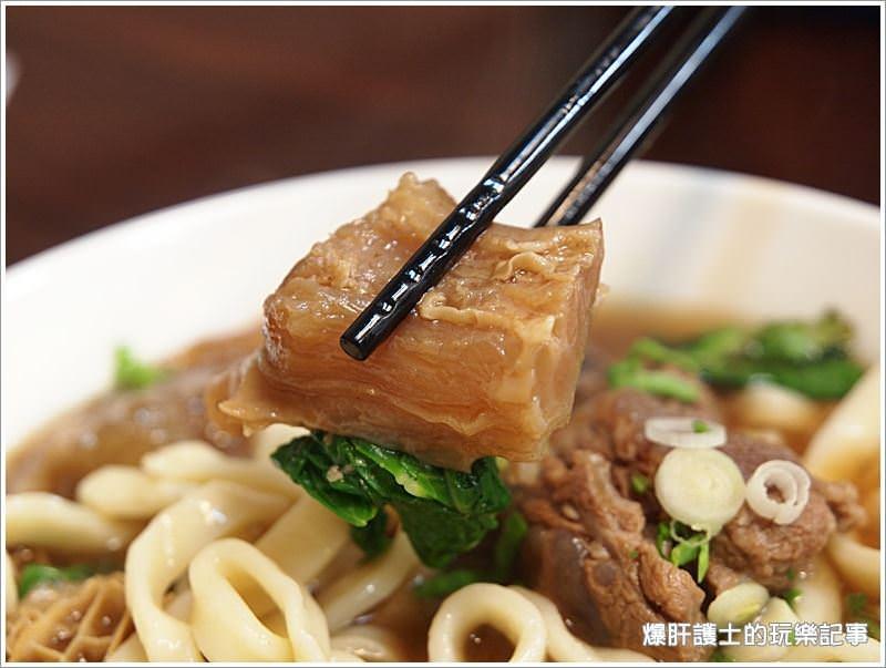 【台北中山】洪師父牛肉麵 年年得獎的冠軍牛肉麵 - nurseilife.cc