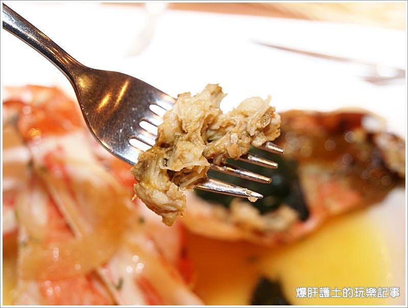 【京都】天橋立海灣飯店 (Hashidate Bay Hotel) 法式螃蟹餐 大啖螃蟹的好滋味 - nurseilife.cc