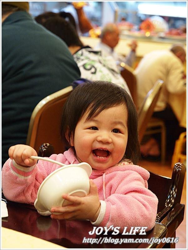 【台南中西】辦桌起家的餐館,阿霞飯店。 - nurseilife.cc
