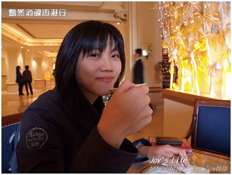 【香港九龍】半島酒店英式下午茶 - nurseilife.cc